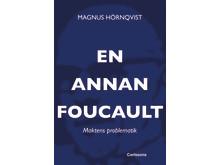 Omslag En annan Foucault