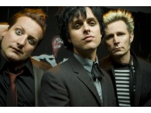 Green Day pressbild 1 2009