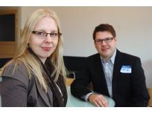 LTU utbildar Volvos produktutvecklare