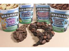 Ben & Jerrys_Fairtrade_groupshot