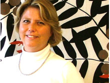 Dr Anna Forby, Stockholms universitet