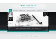 Adtollo Academy