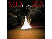 Monteverdi - Kärlek, svartsjuka, mord och musik