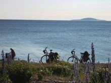 Populära cykelpaket på Öland