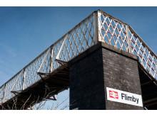 Visit Flimby Picture 1
