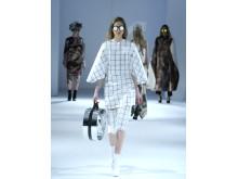 Sara Lundberg, modedesign