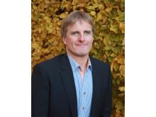 Torsten Karlsson, ordförande