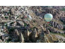 Kappadokien, cappadoccia 2
