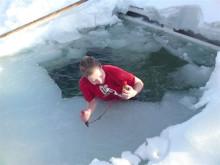 Unik utbildning i Skellefteå där alla får jobb