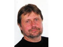 Mats Uddholm