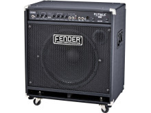 Fender® Rumble 150