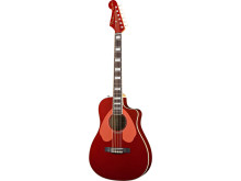 Fender® Acoustics Dick Dale Signature
