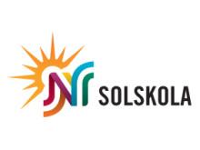 Nätverket mot cancers Solskola