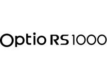 Logo Pentax RS1000