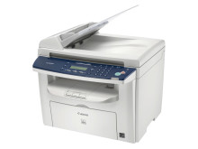 Laserskrivare PC-D440