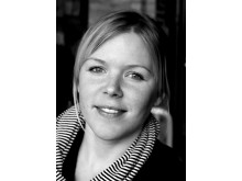 Johanna Brunge lämnar Panalpina för U&W [you&we]