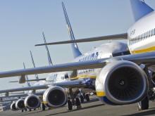 5 Boeing i rad