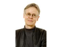 Vibeke Bildt (fp)