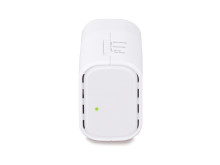 D-Link DIR-505 Mobile Cloud Companion - Front