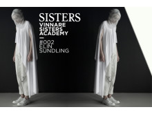 Sisters Academy Elin Sundling