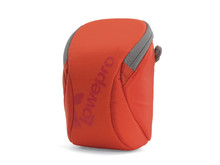Lowepro Dashpoint 20 Red