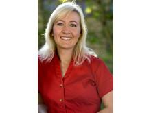 Linda Krondahl, HiNation AB