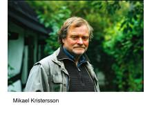 Regissör  Mikael Kristersson