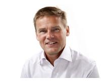 Björn Moberg -Styrelseordförande