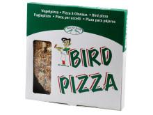 Fågelpizza