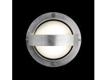 Fox Design presenterar Buen LED, det kraftiga sättet att spara energi. Bild 1.