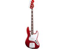 Fender® 50th Anniversary Jazz bass