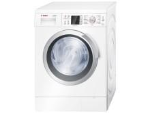 WAS 32464SN – Mere stille og energieffektiv vaskemaskine