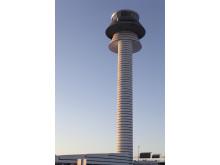 Profilbild - Flygledartornet Arlanda