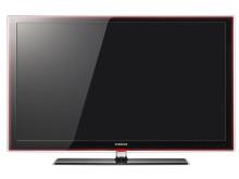 7-serien LED TV