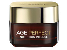 Age Perfect Intense Nutrition Night