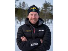 Emil Jönsson