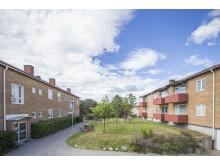 Äpplet 3 i Västerås