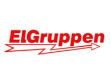 Elgruppen logo