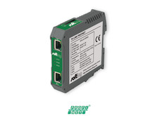 TH-Link PROFINET