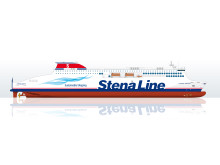 Stena RoPax