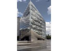 Krystallen-intelligent_bygning