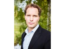 Fredrik_Davidsson_SparbankenNord