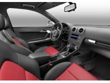 Audi A3 Bild 1