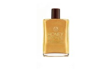 Honey Bronze Shimmering Dry Oil Shade 02