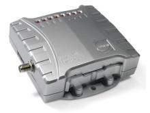 Maestro Heritage EDGE modem/GPRS modem