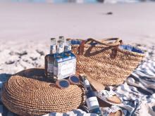 Duchess-lifestyle-beach