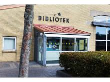 Vallås-bibliotek