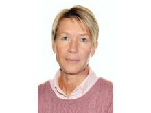 Marie_von_Sivers_Göteborgs_Stad