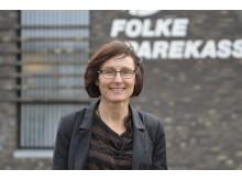 Martha Petersen, Direktør
