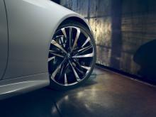 12-lexus-wheel-detail-v05-997969